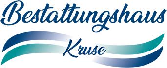 Bestatter Usedom Logo